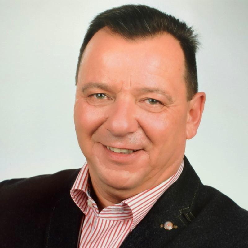 Frank Steurer